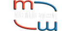 Mille Miglia Engineering Srl's Company logo