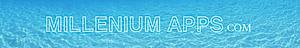 Millenium Apps's Company logo