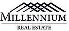 Millenium Realty's Company logo