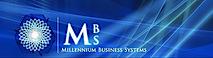 Mymbs's Company logo
