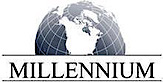 Millennium Commercial Group's Company logo