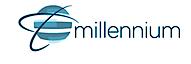 Millennium Communications Corp's Company logo