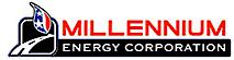 Millennium Energy's Company logo