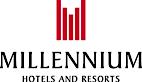 Millennium Hotels & Resorts's Company logo