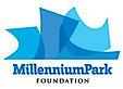 Millenniumparkfoundation's Company logo