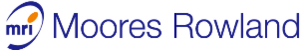 Millennium Resource Alternatives's Company logo