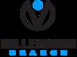 Millennium Search's Company logo