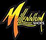 Millennium Shoes's Company logo