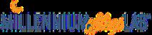 Millennium Sleep Lab's Company logo