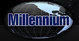 Millennium Software Developers's Company logo