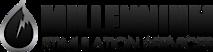 Millennium Stimulation Services's Company logo