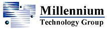 Millenniumtechgroup's Company logo