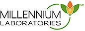 Millenniumlabs's Company logo