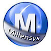 Millensys's Company logo