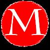 miller art gallery's Company logo
