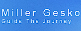Miller Gesko's Company logo