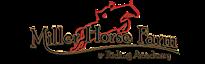 Miller Horse Farm & Riding Academy's Company logo