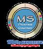 Miller Printing Stationery's Company logo