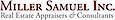 Shenehon's Competitor - Miller Samuel logo