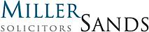 Miller Sands's Company logo
