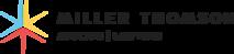 Millerthomson's Company logo