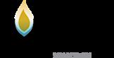 Miller Energy Resources's Company logo