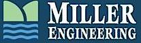 Miller Inc.'s Company logo