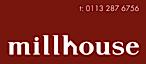 Millhouse Pine's Company logo