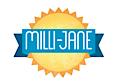 Milli-jane's Company logo