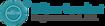 Millicon Consultant Engineers Logo