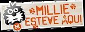Millieesteveaqui's Company logo