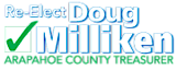 Milliken Research Group's Company logo