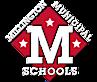 Millington Municipal Schools's Company logo