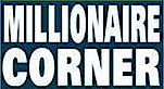 Millionaire Corner's Company logo