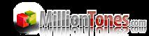 Milliontones's Company logo