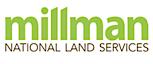 Millmanland's Company logo