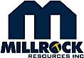 Millrock's Company logo