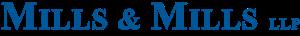 Millsandmills's Company logo