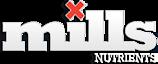 Mills Nutrients's Company logo