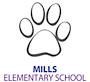 Mills PTA's Company logo