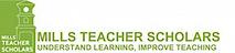 Mills Teacher Scholars's Company logo