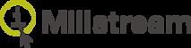 Millstream's Company logo