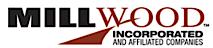 Millwoodinc's Company logo