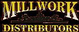 Millwork Distributors's Company logo