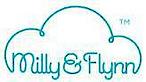 Milly&Flynn's Company logo
