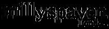 Milly Spaven's Company logo