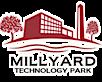 Millyard Technology Park's Company logo
