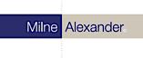 Milne Alexander's Company logo