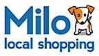 Milo.com, Inc.'s Company logo