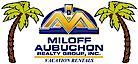 Miloff Aubuchon Realty Group's Company logo